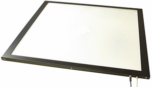 Picture of Planistar 80-80-Xled-VD