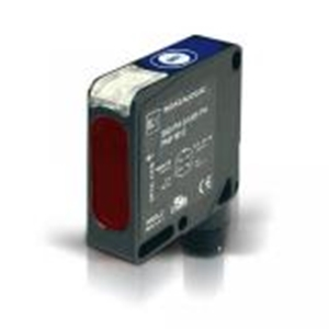 Picture of Datasensor S60-PA-2-Y03-NV