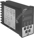 Picture of Datasensor ED-010