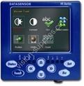 Picture of Datasensor SVS1-VSC