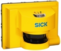 Picture of Sick S31A-7011CA