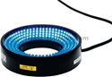 Picture of Sick Ring Light, Blue LED