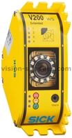 Picture for category Safety Camera Systems