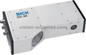 Picture of Sick IVC-3D51111