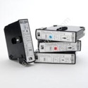 Picture of Zebra Media Z-Band Direct DT Wristband Cartridge