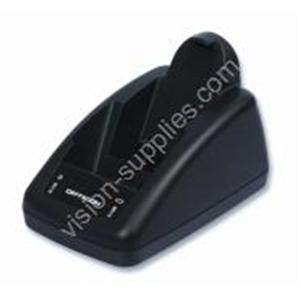 Picture of Opticon CRD-15 USB