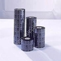 Picture of Zebra Media 4800 Resin Ribbon
