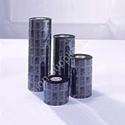 Picture of Zebra Media 5100 Resin Ribbon