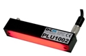 Picture of DCM Sistemes PLU1002A-630S