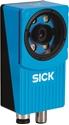 Picture of Sick VSPI-2F121