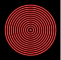 Picture of Global Lasers 12 Circles for Machine Vision Lasers