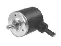 Picture for category Mini incremental encoders