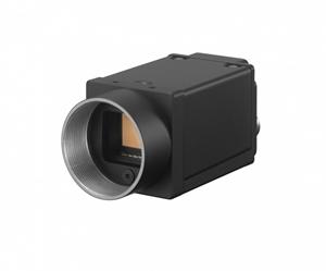 Picture of Sony XCG-CG510