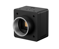 Picture for category Camera Link Interface Cameras